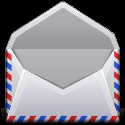 postal-icon
